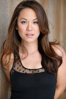 Samantha Quan Picture