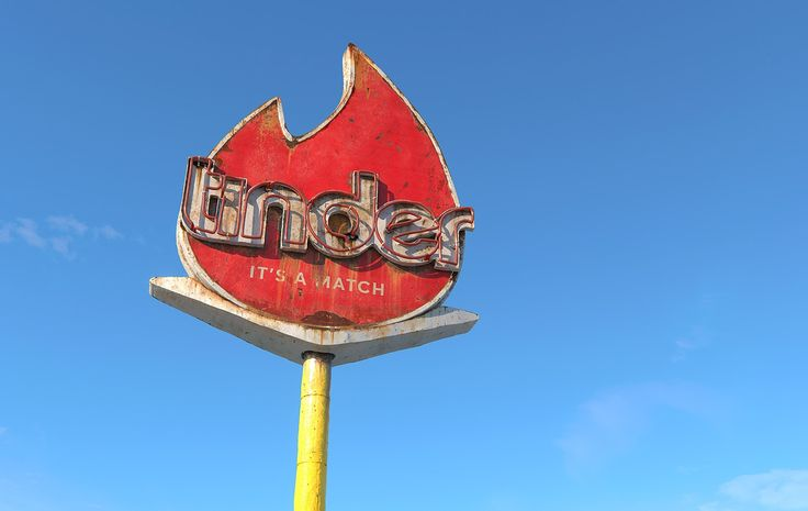 CG artist Andrei Lacatusu reduces tech giant brands to derelict neon signs - Digital Arts