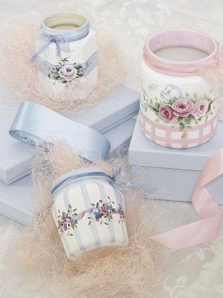 rosa y celeste, muy finos!!!