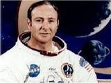 Astronaut Edgar Mitchell: UFOs are Real