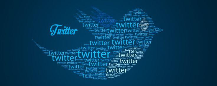 twitterslide
