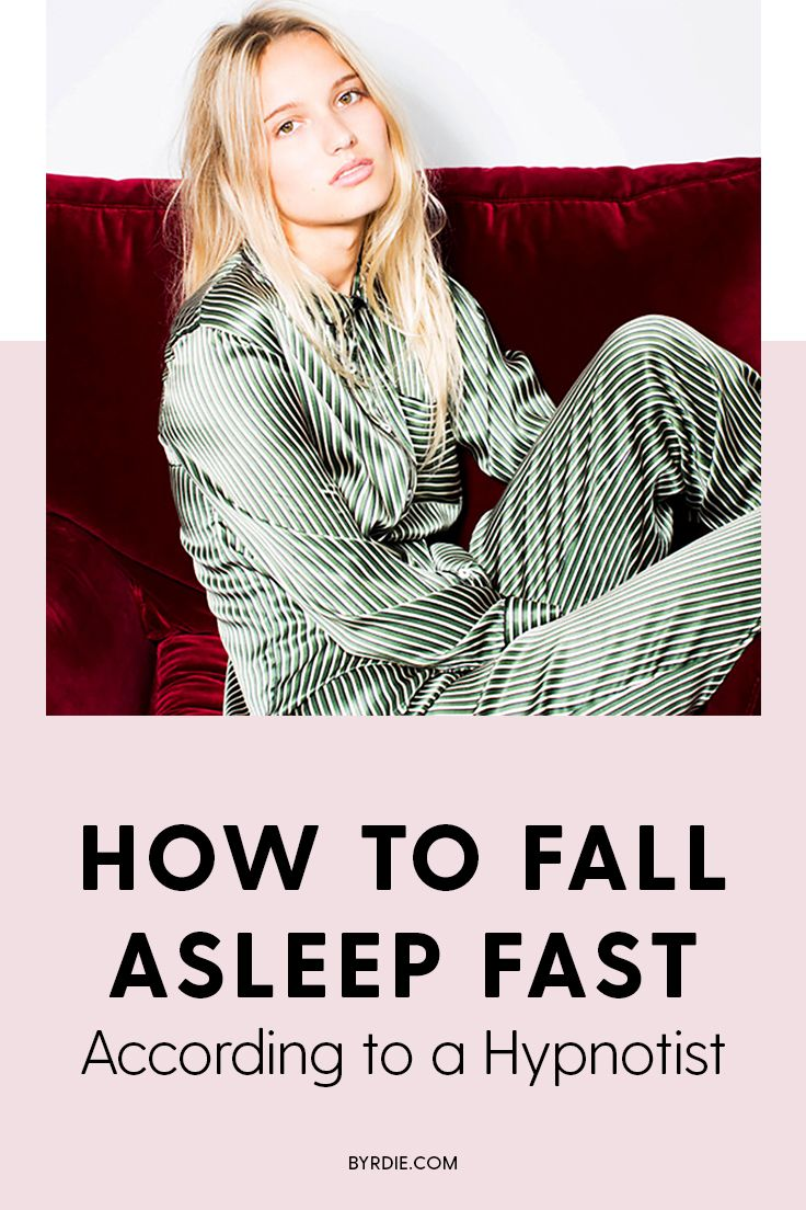 25+ Best Ideas About Tips To Fall Asleep On Pinterest  How To Sleep,  Relaxation Techniques For Sleep And Relaxation Techniques