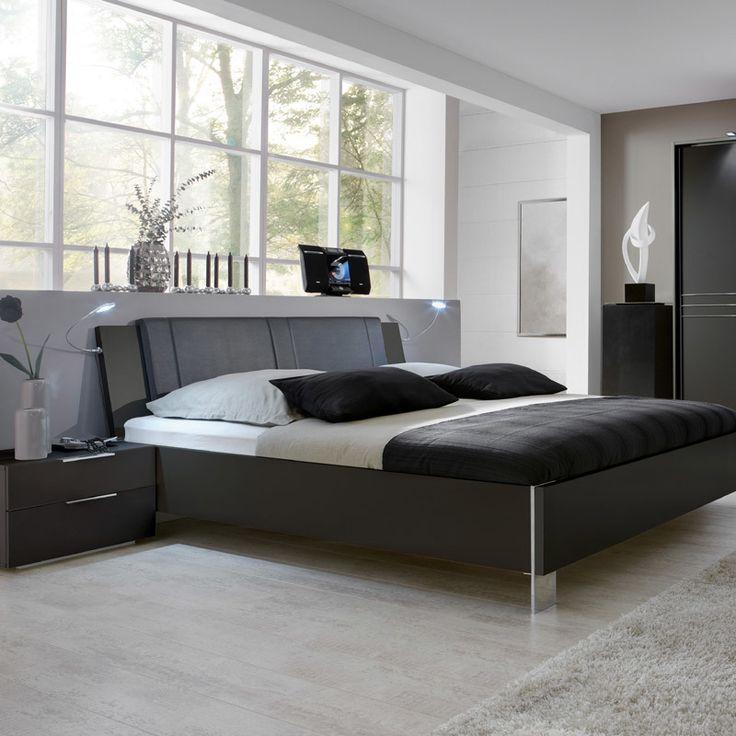 Die besten 25+ Schlafzimmer Sets Ideen auf Pinterest - modernes schlafzimmer komplett