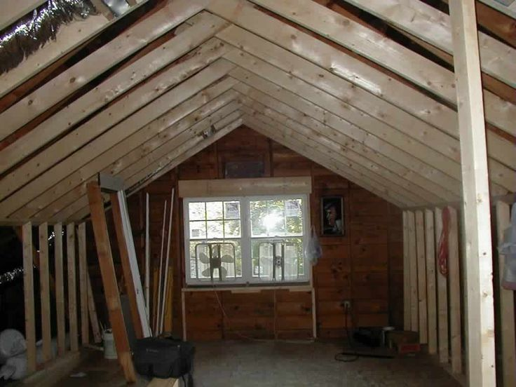 Finished Attic Ideas | Diy network has professional tips, ideas.