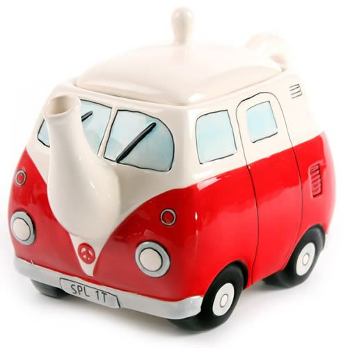 Going on a holiday is very refreshing and when you have a travel mate such as a campervan then the experience only becomes better. Most people these prefer to buy motor homes as they are beneficial in more than one way.