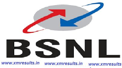 BSNL Junior Engineer (JE) Answer key / Exam Paper Solutions 2016