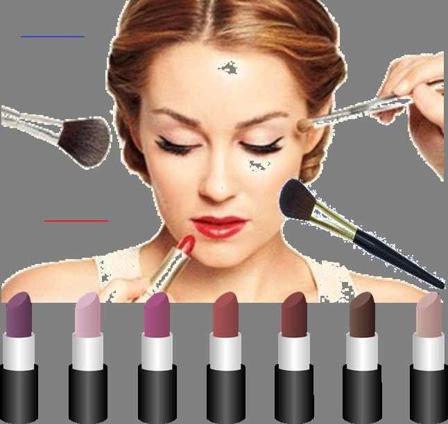Makeup Artist Brisbane Jobs Freelancemakeupartist