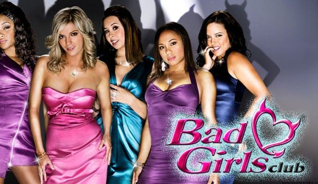 The Bad Girls Club season 15 episode 1 :https://www.tvseriesonline.tv/bad-girls-club-season-15-episode-1-watch-series-online/