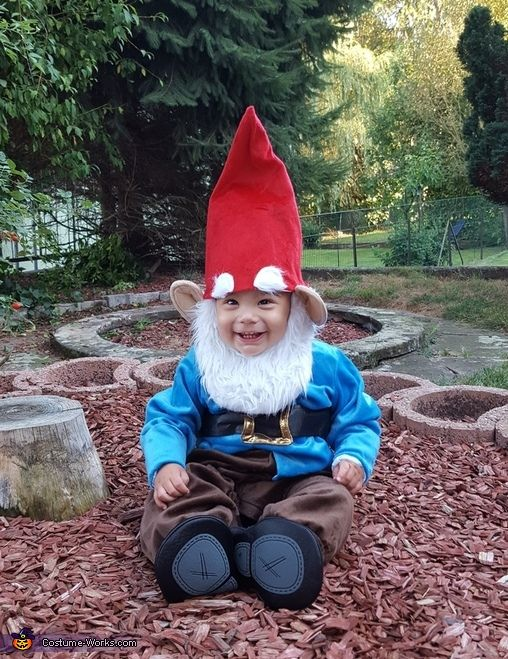 288 Best Cute Baby Halloween Costumes Images On Pinterest