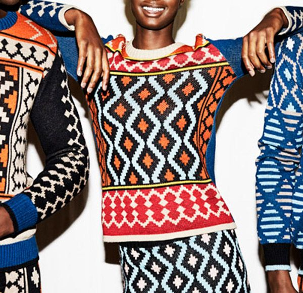 599 Best Images About African Fashion On Pinterest