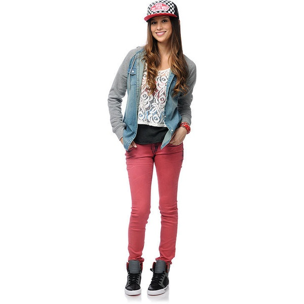 36 best images about Holiday 2013 Look Book on Pinterest | Trucker hats Jeggings and Holiday looks