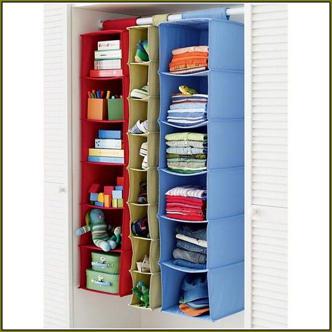 Ikea Hanging Closet Organizer Amazing Unique Baby Closet Organization Closet Room Organizer Baby Clothes Organization