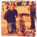 Eric Olsen and his Brother - NCIS: Los Angeles Photo (20577483) - Fanpop