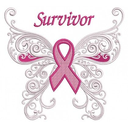 health insurance for breast cancer survivor
