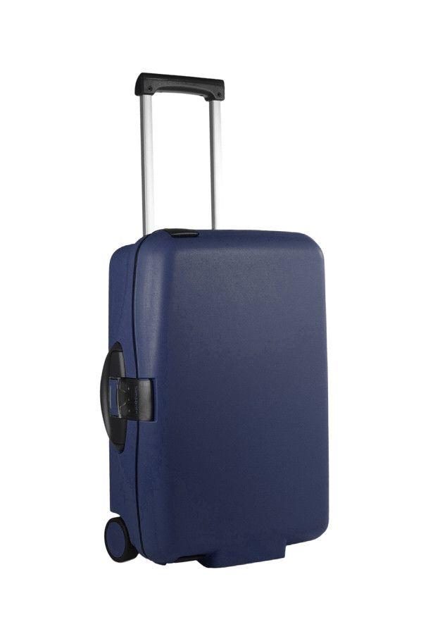 maleta de cabina Cabin Collection de Samsonite