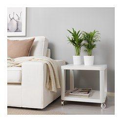 IKEA - PALMMIX, Krukväxt, Dekorera ditt hem med växter, kombinerade med en kruka som passar din stil.