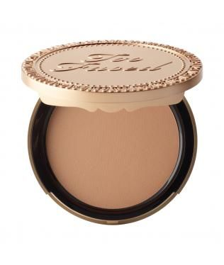 Chocolate Soleil Bronzers - Too Faced