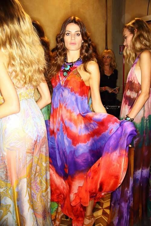 tyedie_trend.jpg discover this new trend on my blog  http://www.sweetbea.it