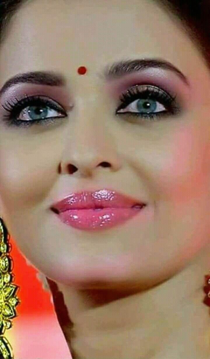 My Beautiful Most Beautiful Indian Actress Beautiful Lips