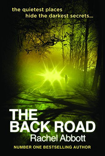From the author of the bestseller Only the Innocent. In a quiet country village, secrets abound.When a young girl, Abbie Campbell, is knocked over and left for dead on the back road of the village of Little Melham, waves of shock ripple through the small community and a chain of events, which threatens to expose long-kept secrets, is triggered. For Ellie Saunders, the truth about that night puts both her marriage and the safety of her childr...