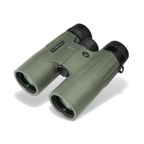 Image of Vortex Viper Hd 8 X 42 Binocular