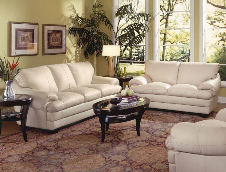 Muebles para salas modernas   para más información ingrese a: http ...