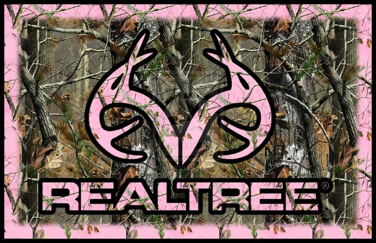 Bill Jordan is the creator of the Realtree and Advantage brands of camouflage and the host of the Monster Bucks video series and the Realtree Outdoors television show. Description from imgarcade.com. I searched for this on bing.com/images