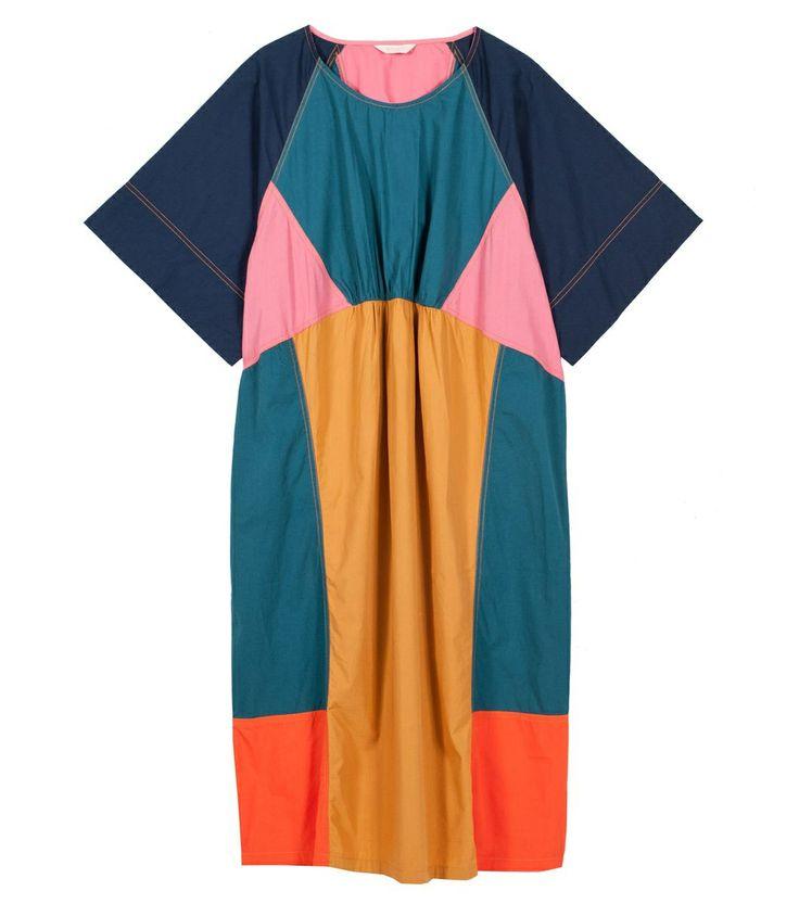 Gorman - Chop chop dress