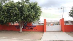 Alertan autoridades municipales de San Pedro Mártir de un conato de violencia entre  la Sesión 22 vs 59