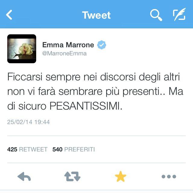 eurovision 2014 emma