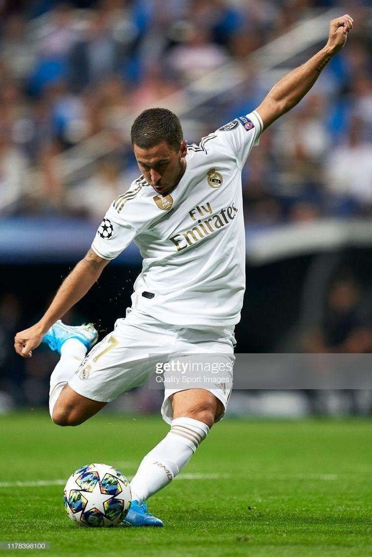 Eden Hazard Iphone Premier League In 2020 Eden Hazard Hazard Real Madrid Real Madrid Football Club