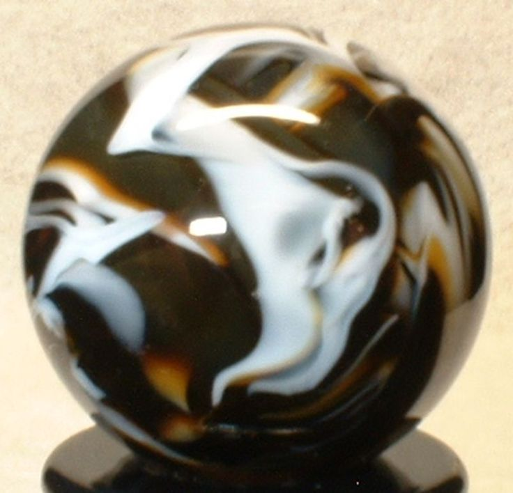"WILLIS MARBLES  25/32"" MULTI-COLOR  SWIRL MARBLE - HANDMADE ART GLASS MARBLE  | Toys & Hobbies, Marbles | eBay!"