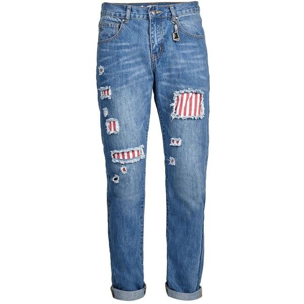 TOPMAN Always Rare Blue Clarence Slim Tapered Jeans (€78) ❤ liked on Polyvore featuring men's fashion, men's clothing, men's jeans, blue, mens slim cut jeans, mens slim tapered jeans, mens tapered jeans, mens blue jeans and mens slim fit tapered jeans