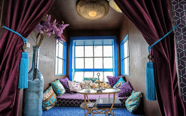 Read the Crane Hotel Faralda, Amsterdam hotel review on Telegraph Travel. See great photos, full ratings, facilities, expert advice and book the best hotel deals.
