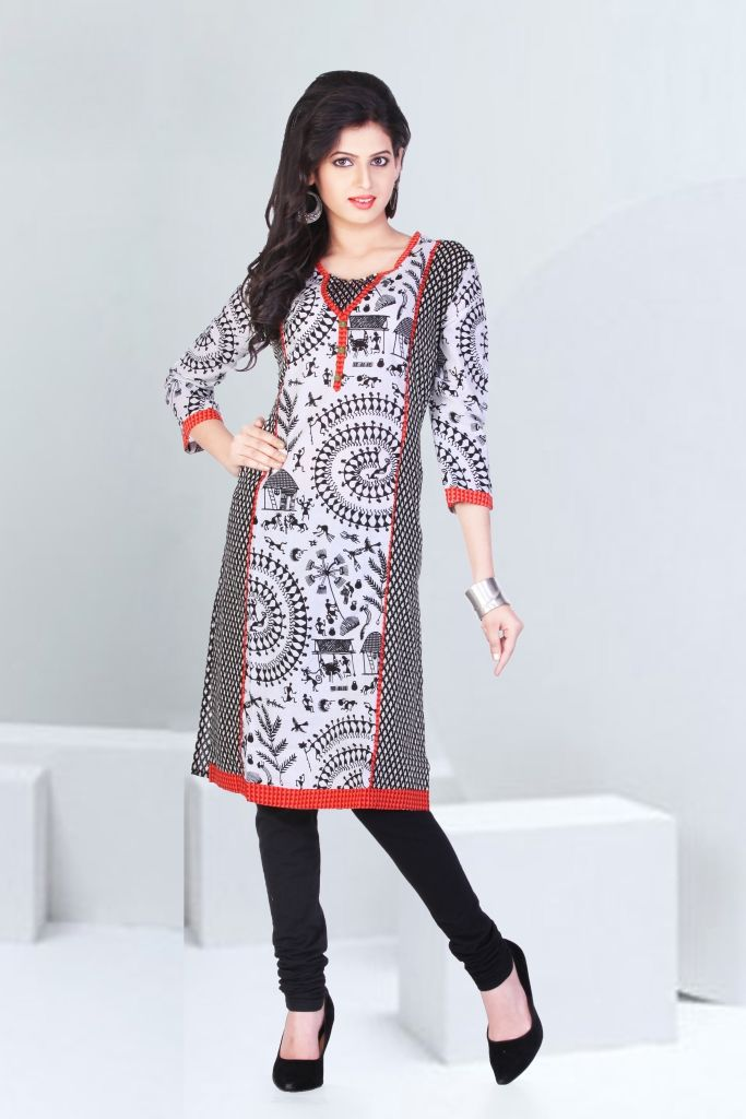 #bestoffer #sale #saleforwomen •••World Wide Shipping Available••• Only 400 INR #Dress #SalwarKameez #BuyNow