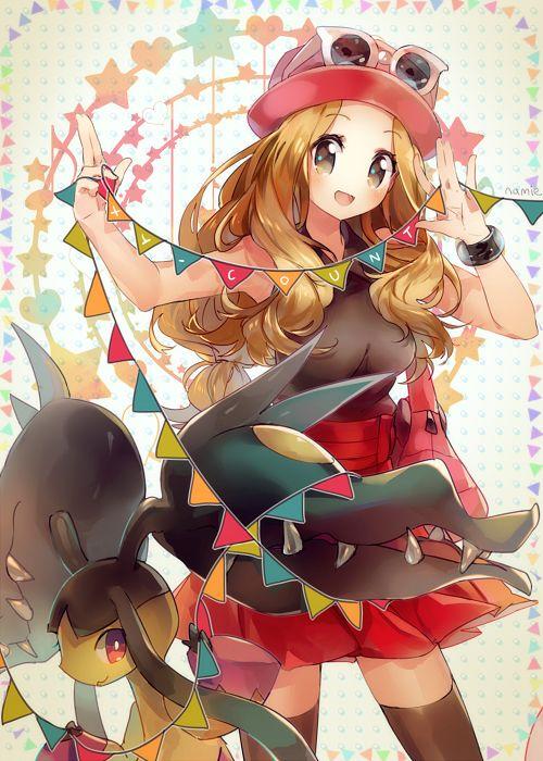 http://namface.tumblr.com/post/58913192498/pokemon-xy-pokemon-xy-countdown-is-getting