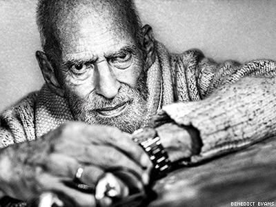 Advocate: Aug. 11, 2015 - Larry Kramer of Stonewall film critics: 'Don't listen to the crazies'