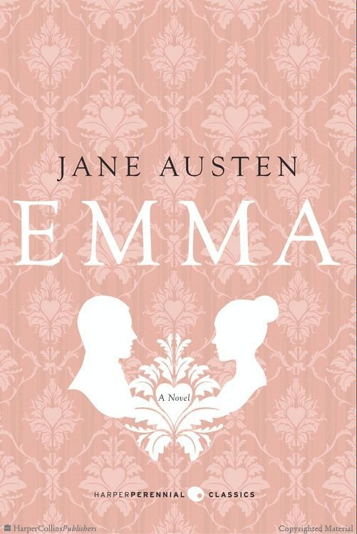 discuss emma from jane austen s emma essay Emma essays 'the underlying theme of this novel is the education of emma woodhouse' (re hughes) discuss as the protagonist, it seems imperative that emma must undergo form of metamorphosis, to warrant her dominant part in the book strikingly, much comment on emma by austen primarily.