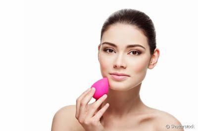 Uma pele impecável é a chave para uma boa maquilhagem e para isso , a aplicação de uma boa base...
