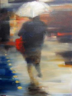 Zezo Dinekov, Kunstmaler, Maler, Bühnenbild, Kostüme, Ölmalerei, Papierarbeiten, Köln, Bulgarien, Ausstellungen, Kunst am Bau, Alexianerstrasse
