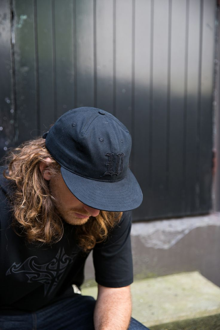 """W"" a new brand by Workshop http://www.workshop.co.nz/shop/shop-by-brand/workshop-denim/mens/other/C72"