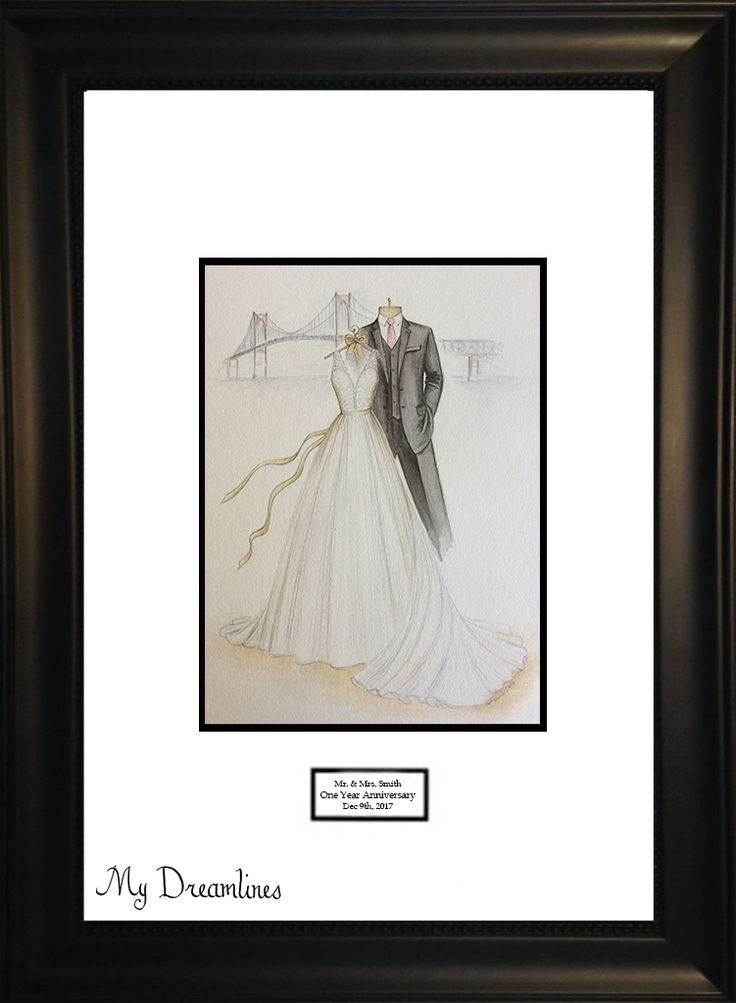 One year anniversary gift, Wedding day gift & Christmas gift http://www.mydreamlines.com #oneyearanniversarygift #weddingdaygift #christmasgift