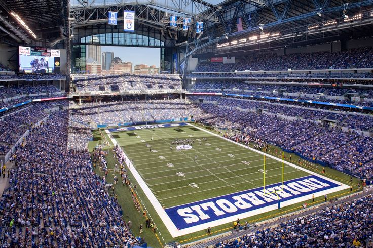 Indianapolis Colts Suite Prices   Luxury Suite Rentals   Entertain Clients or Employees #Indianapolis #Colts #Indy #NFL