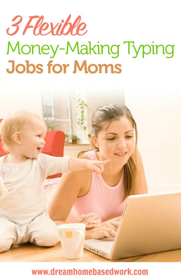17 best ideas about typing jobs typing jobs from 3 flexible money making typing jobs for moms