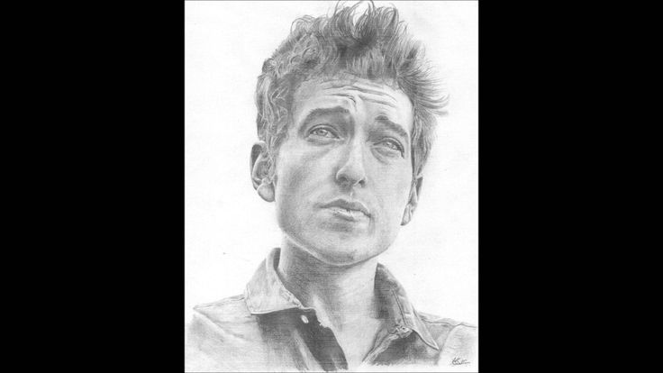 It Ain't Me Babe - Bob Dylan (5/4/65) Bootleg | https://youtu.be/4d8o8vNTNao
