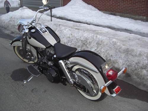 1972 Harley Davidson electra glide   #1972 #Davidson #electra #Glide #Harley