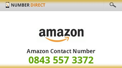 Amazon Contact Number | Having fun with Number Direct | Pinterest