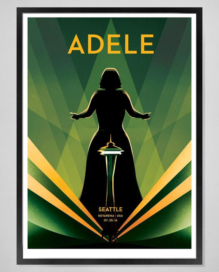 25 30 Seattle: 30 Best Images About Adele On Pinterest