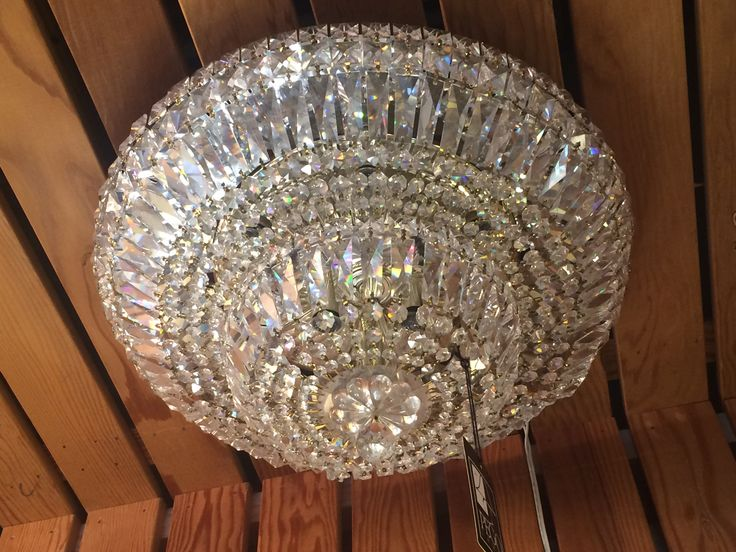 Ceiling Lighting from Pego Lamps. $1,558.