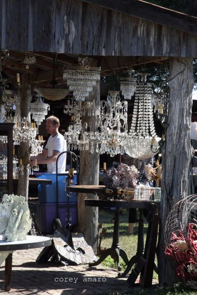 antiques at marburger farm antique show...round top, texas...next show oct 2-6, 2012...i'll be there...